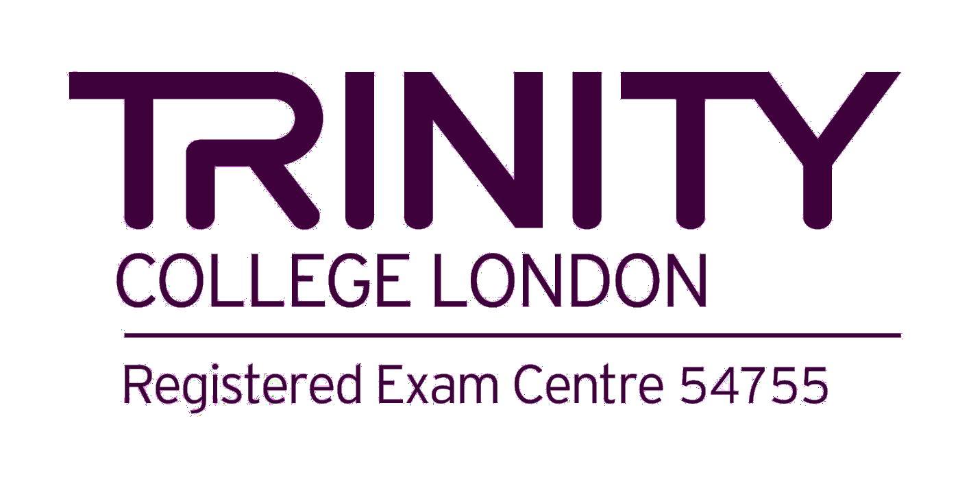 Trinity_Centre_54755_Logo.png