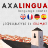 Picture of Axalingua Language Center
